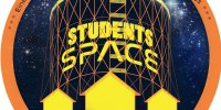 Students Space