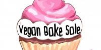 Vegan Bake Sale der BUNDjugend Münster